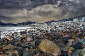 Holiday Parks in Llandudno