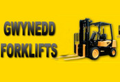 North Wales Forklifts